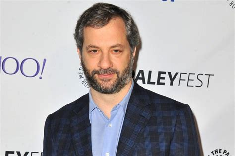 judd apatow the critic judd apatow critics of female ghostbusters are just nerds