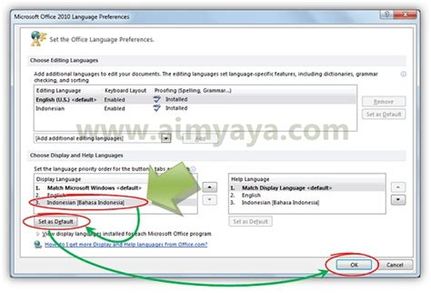 tutorial oracle database bahasa indonesia blog archives worthdagor
