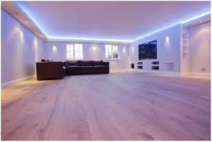 led beleuchtung wohnzimmer selber bauen deckenbeleuchtung wohnzimmer selber bauen led