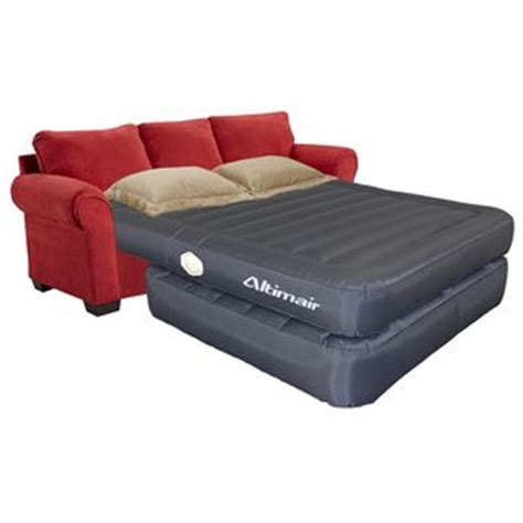 Throwing Out A Mattress by Throw Out That Lumpy Sofa You Need A New Rv Sofa Bed