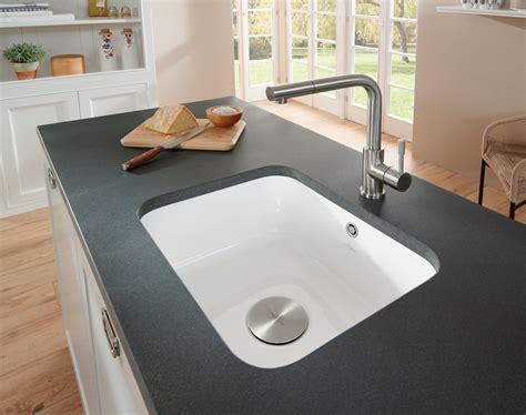 lavelli sottopiano cisterna lavello sottopiano 670601 villeroy boch