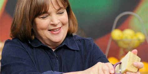 Ina Garten New Show | everything you need to know about ina garten s new show
