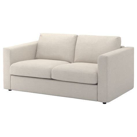 ikea small couch new 28 small sofa ikea light blue sea small sofa bed