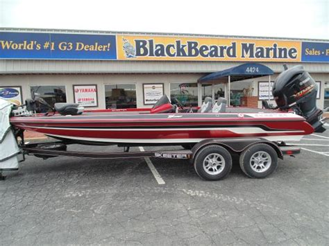 skeeter boats tulsa ok skeeter zx250 boats for sale in oklahoma