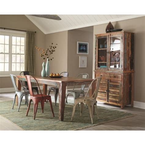 Coaster Keller Casual Dining Room Group   Coaster Fine Furniture
