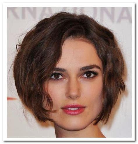 Model Rambut Yang Cocok Untuk Hidung Pesek by Yahoo Rambut Wajah Kotak Model Potongan Rambut Untuk