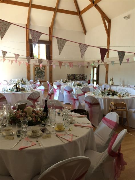 wedding accessories village green sussex village hall weddings green fig catering company