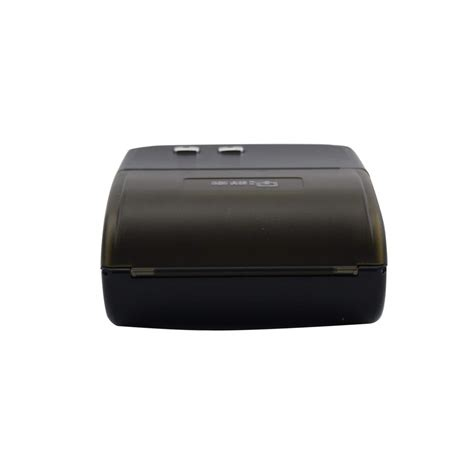 Printer Dot Matrix Bluetooth 58mm dot matrix portable bluetooth printer in pakistan