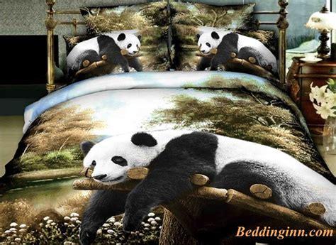 Gmb Set Mounie Panda Pink 10 images about senget 248 j on bedding sets