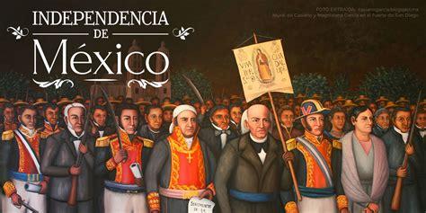imagenes animadas independencia de mexico independencia de m 233 xico micrositios tem 225 ticos