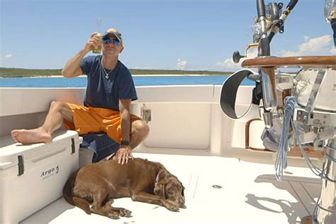 boat song kenny chesney kenny chesney leaves his in save it for a rainy day video