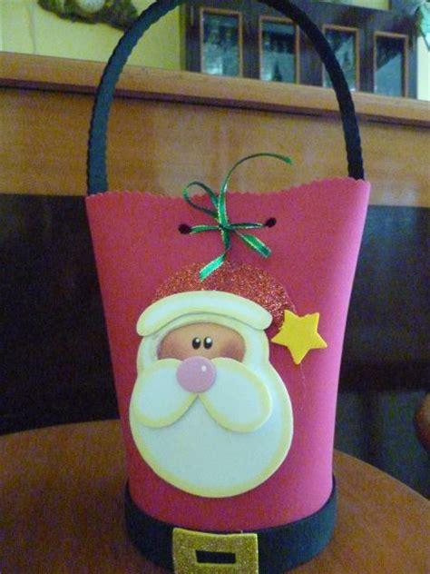 dulceros navidenos dulcero navide 241 o manualidades pinterest