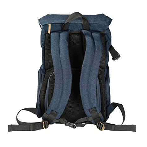 mirrorless professional backpacks for mirrorless dslr and professional