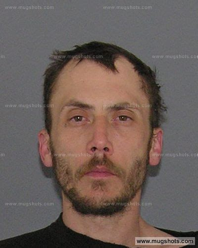 Hamilton County Arrest Records Ohio Troy Buckler Mugshot Troy Buckler Arrest Hamilton County Oh