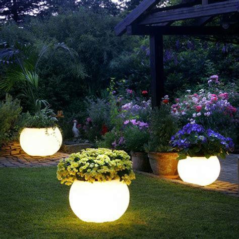 Solar Lighting For Patio Solar Patio Lighting Best Home Design 2018