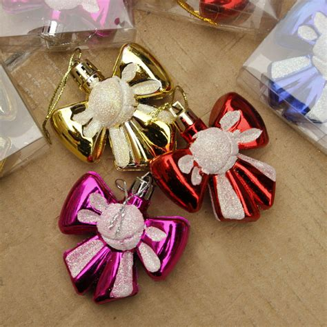 online buy wholesale christmas ornaments clearance from
