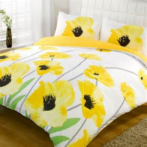 why you never see yellow bed covers that actually works