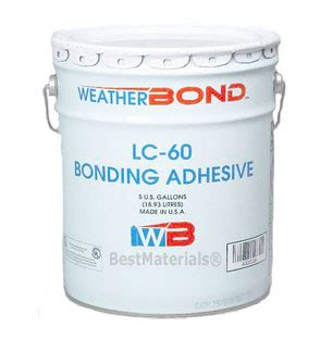 epdm lc  bonding adhesive solvent based