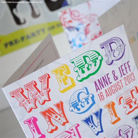 rainbow themed wedding invitations uk rainbow wedding invitations themes inspiration