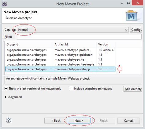 jersey tutorial web xml java restful web services tutorial for beginners