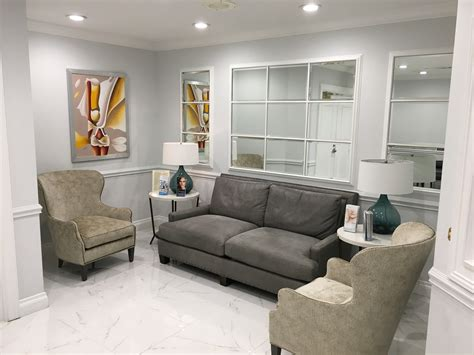 sofa creative sofa dubai home style tips interior sofa surgeon home the honoroak