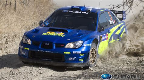subaru dakar wrc 1920x1080 all images top downloads page 1