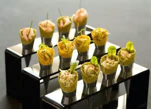 easy finger food ideas cocktail best 20 cold finger foods ideas on
