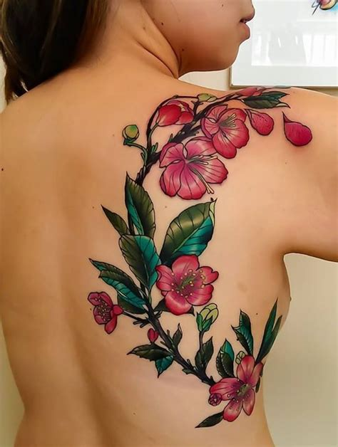 1248 best tattoos images on pinterest r tattoo tatoos