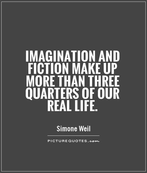 real quotes real quotes and sayings quotesgram