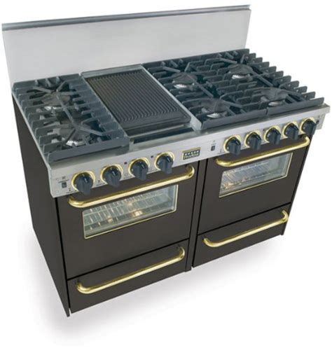 side by side ovens side by side oven electric range the home decoration