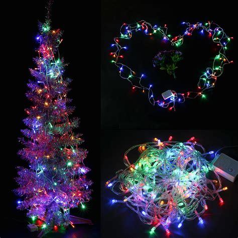 target christmas lights sale outdoor led christmas lights led christmas light 25 multi