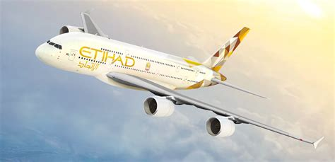 emirates or etihad emirates vs etihad vs qatar airways best airline in the