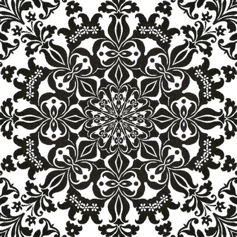 Black Origami Paper - origami paper black and white origami maker easy