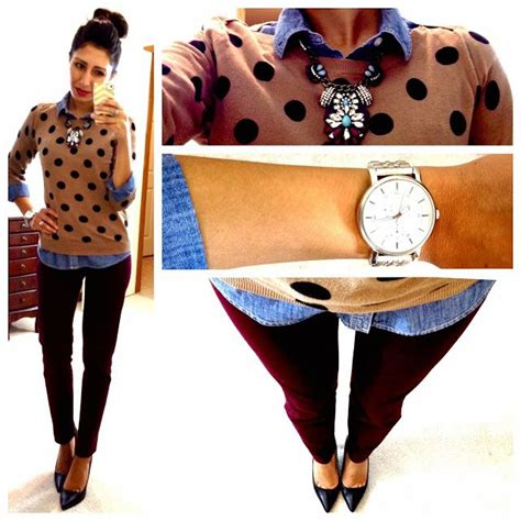 Sweater Necklace Kalung Hello 09071cwxejj 17 best images about looks on blazers joggers and