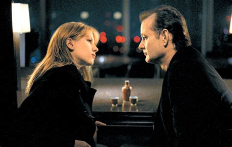 themes lost in translation film my screens 187 culte du dimanche lost in translation