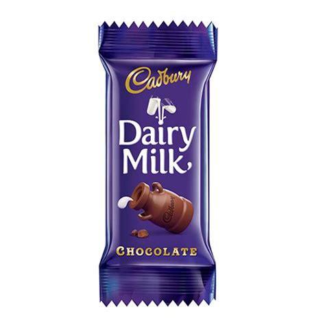 Dairy Chocolate Milk 6 Mg Nic Premium E Liquid Vape Vapor cadbury dairy milk dairy milk chocolate bar 13 gm buy at best price bigbasket