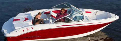 chaparral boats for sale in ct pontoon boats oklahoma sale chaparral boats in ct