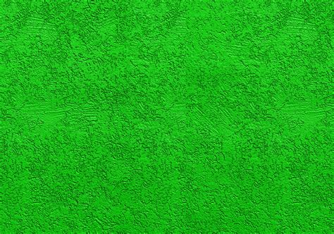 green wall paint green paint texture crowdbuild for