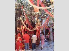 Maa Chintpurni Devi Mandir Pictures Radhasoami