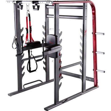 bench cage free motion 620 be power cage walmart com