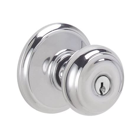 Schlage Door Knobs Schlage A53pd Entrance Door Knob Grade 2