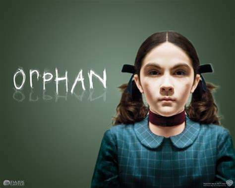 free download film the orphan orphan images there s something wrong with ester by mrf