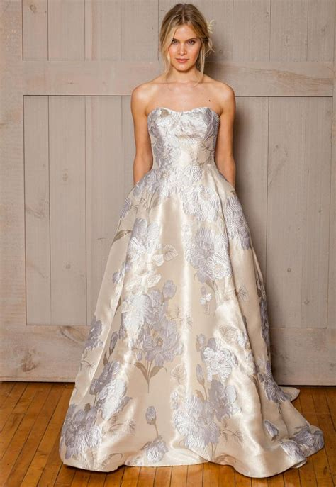 davids bridal beautifull hairstyles davids bridal 1635 best summer garden party wedding floral inspiration