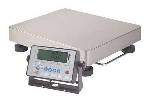 bench scales versitale weighing 713 rhewa waagenfabrik august freudewald gmbh co kg tel