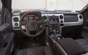 2017 ford raptor interior pictures 2017 cars reviews