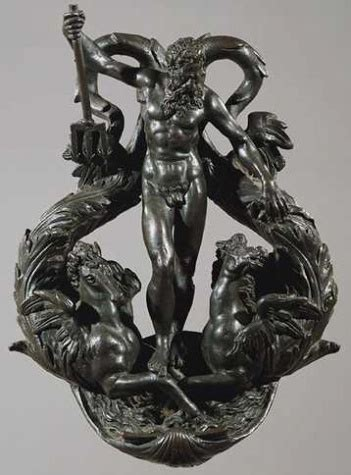 Delfi Nockers 223 best images about sculpture 16th century italy on