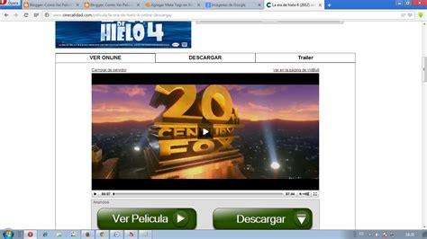 ver gratis peliculas completas online espa ol latino 2014 ver peliculas gratis online espanol latino hd peliculasthege