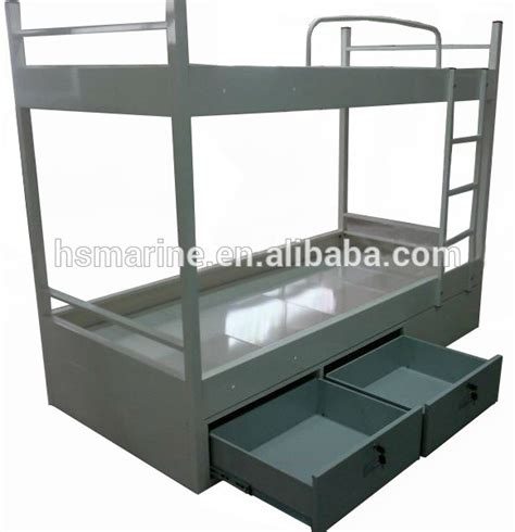 boat bunk bed waterproof marine bunk bed for boat vessel ship offshore use buy marine bunk beds