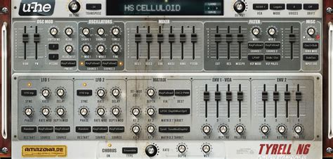 best free vst synth the 10 best free vst synths in the world