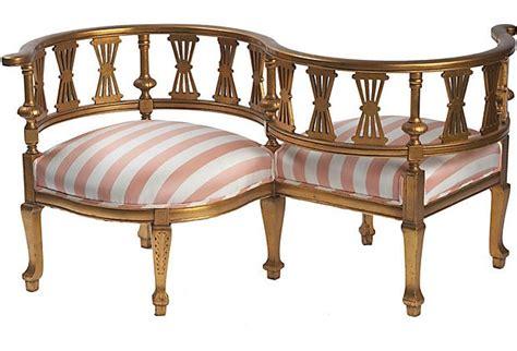 gossip benches gossip bench love this chair gossip benches pinterest